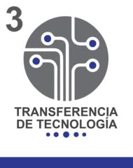 ic-transafer