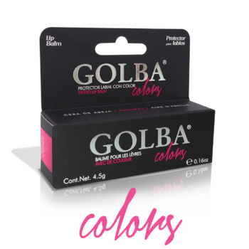 golba-colors