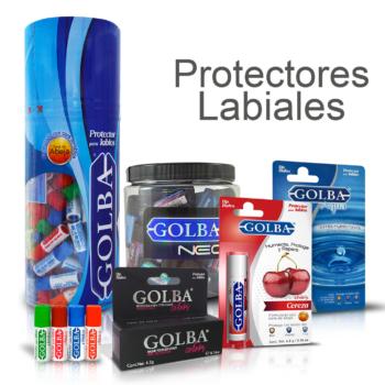protectoreslab