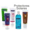 protectoressol