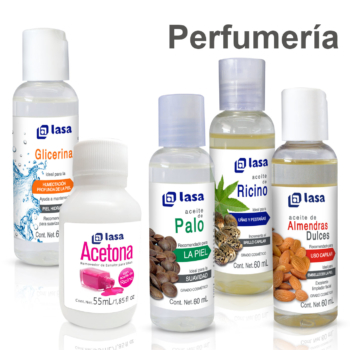 perfumeria_2