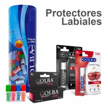 protectores-labiales