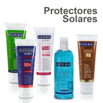 protectores-solares